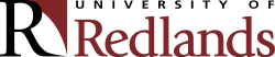 University of Redlands's school logo